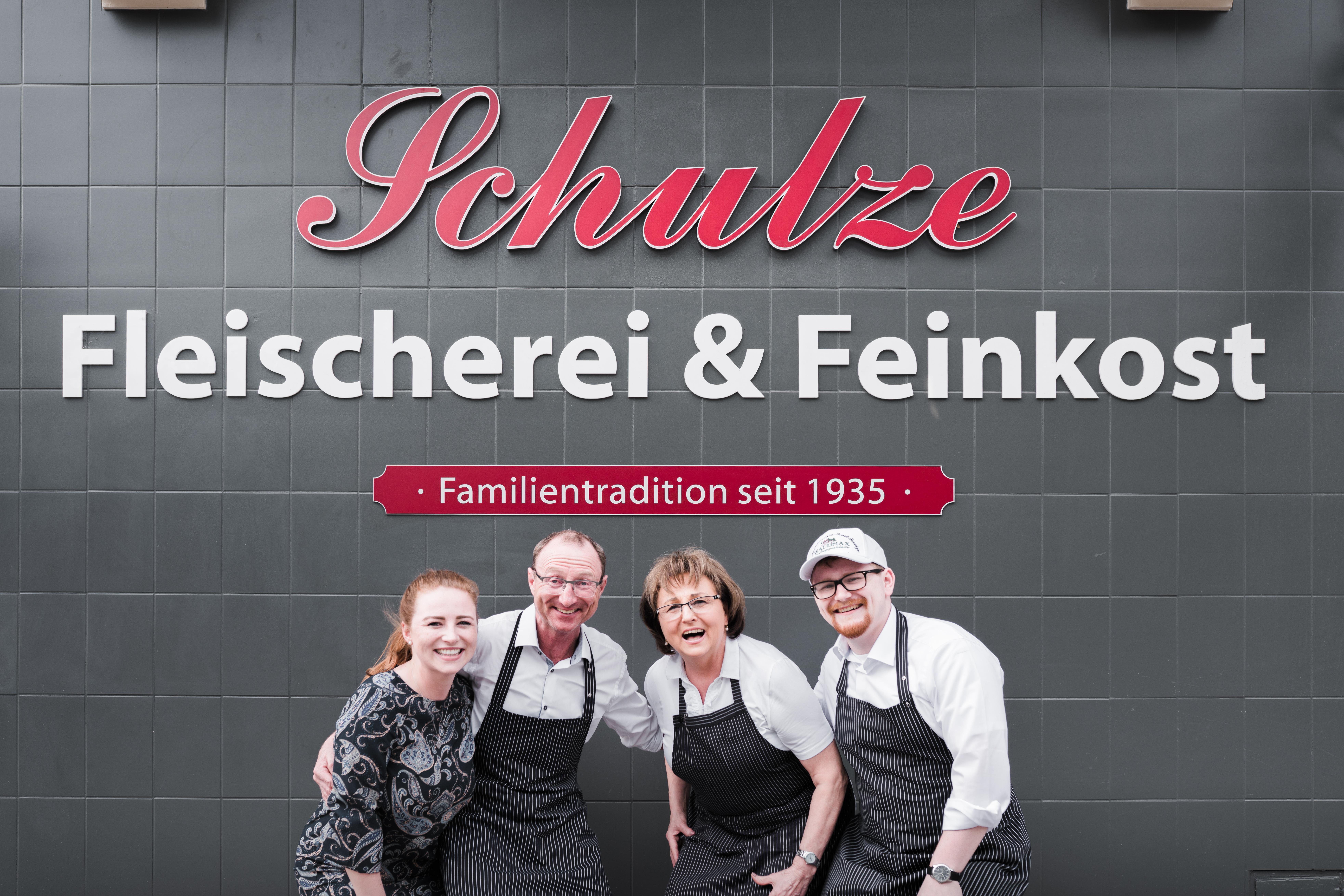 Gutsleberwurst (je 100g)